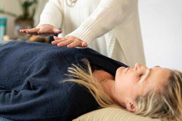 Healing-opfoelgning-50-min