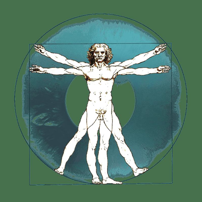 Spirituelt-Uddannelsescenter-bomaerke
