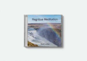 guidet meditation