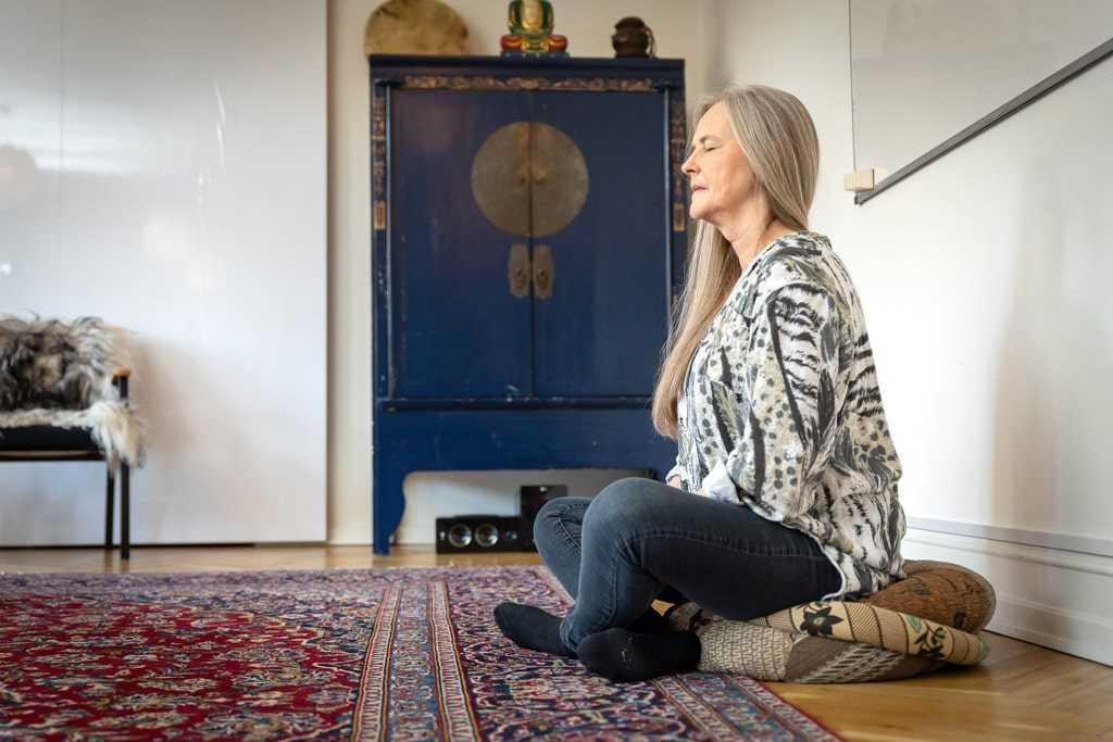 Tove-Lucka-meditationer